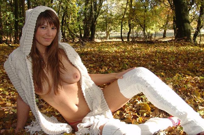 bruenettes camgirl bietet kostenlose cam sex chats