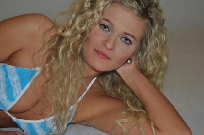 livesexchat voellig umsonst mit blondem sexchat engel